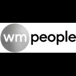 wm-people-logo